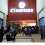 """Inaugura Cinemex """"la magia del cine"""" en Tecámac"""