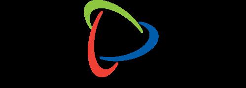 DOR INTERNACIONAL Logo